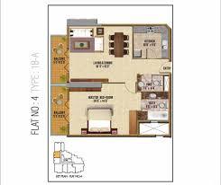 riah tower dubai culture village synergy properties