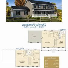 custom built home plans uncategorized custom built homes floor plans within parade