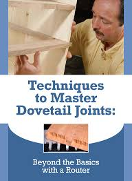 Types Of Wood Joints Pdf by Free Woodworking Projects Plans U0026 Techniques
