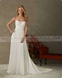 boho wedding dress pregnant hippie wedding dresses bohemian boho