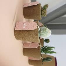 milan design week 2016 trend spotting cacti the chromologist