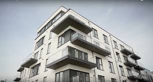 gothic home decor uk prefab curbed europes biggest house factory coming to uk loversiq