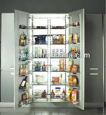 Sliding Door Kitchen Cabinets Kitchen Cabinets Sliding Doors Images Album Losro