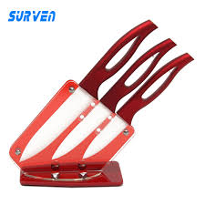 online get cheap cooking knife kits aliexpress com alibaba group