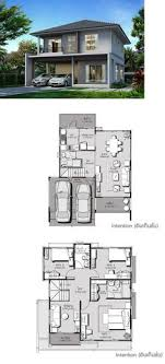 layouts of houses land and houses home layout house architecture
