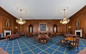rayburn reception room us house of representatives history art