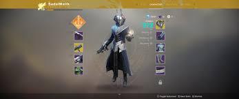 destiny 2 max light level destiny 2 pc review technuovo com