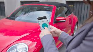 location voiture avec si e b koolicar location de véhicules entre particulier souse moteur de