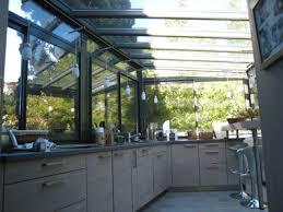 cuisine dans veranda pour réaliser ma cuisine dans une véranda les questions réponses