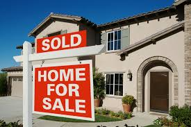 Selling House by 8 Steps To Selling A Home The Prather Team Keller Williams