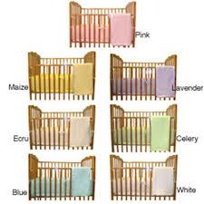 Lambs And Ivy Mini Crib Bedding by Interior Cute Porta Crib Bedding For Sweet Nursery Decorating