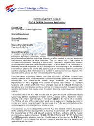 download dvp 10sx plc delta docshare tips