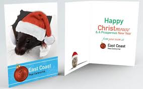 Design My Own Christmas Cards Order Custom Branded Christmas Cards Now From Viable