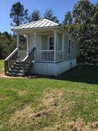 100 katrina cottage 300 sq ft house inspire home design