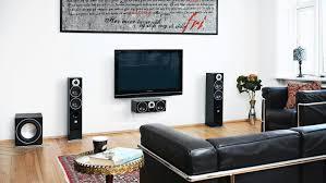 designer speakers dali loudspeakers award winning hi fi speakers