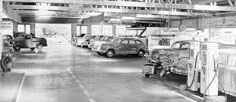 chrysler jeep dodge png cdjr fiat and used car dealer normandin u0027s chrysler dodge jeep ram