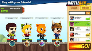 run apk android battle run apk mod unlock all android apk mods