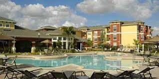 20 best apartments for rent in orlando fl with pictures