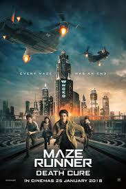 film maze runner 2 full movie subtitle indonesia cinema com my maze runner the death cure