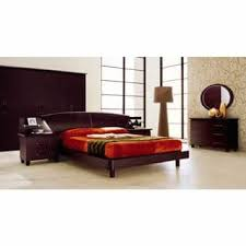 Wenge Bedroom Furniture Wenge Finish Bedroom Furniture For Less Overstock