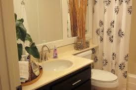 home goods bathroom decor home goods bathroom decor exquisite fromgentogen us