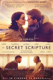 watch the secret scripture 2017 full movie free download 300mb