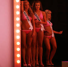 Miss Teen Usa Ditches The Swimsuit Competition It Should Never