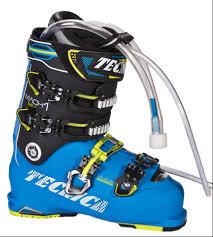 womens ski boots canada ski boots custom ski boots comfortable ski boots