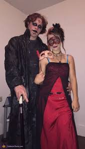 masquerade costumes dead masquerade costume