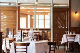 restaurant for sale in houston sunbelt businesses for sale houston