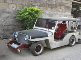 owner type jeep philippines jeep used jeep lowered mitula cars