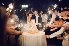 italia celebrations u2013 american wedding planner in italy