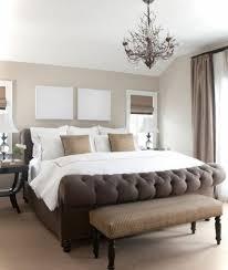 einrichtung schlafzimmer 20 coole schlafzimmer ideen das schlafzimmer schick einrichten