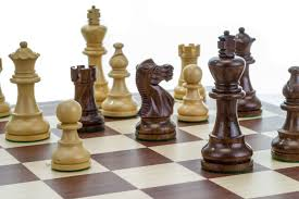 chess sets wooden chess sets and chess boards u2013 chessafrica co za