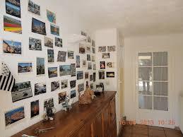 chambre hote lourmarin chambres d hôtes la luberonne chambres lourmarin le luberon