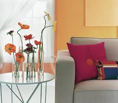 simple ideas for home decoration simple wall decorating ideas for well low cost decorating ideas
