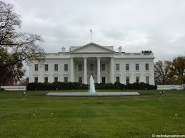 white house thinking out loud u2026