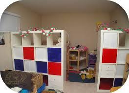 Daycare Room Dividers - 35 best classroom children u0027s church images on pinterest children