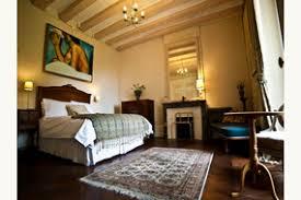 chambre d hote chateaux de la loire château de la celle guenand chambres d hôtes accommodation
