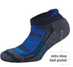 Best No Show Socks The Best No Show Socks The Sock Mall