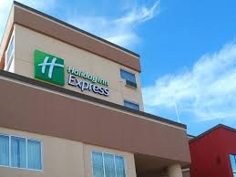 Best Place To Buy A Sofa Los Angeles Find Los Angeles Hotels Top 45 Hotels In Los Angeles Ca By Ihg