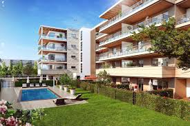 Antibes France Map by Antibes French Riviera 2 Bed Apartment Large Terrace With