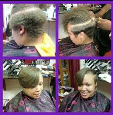 short pressed hairstyles short pressed hairstyles best short hair styles