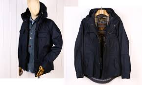 bicycle coat barbour x to ki to another something