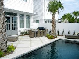 Vacation Rental House Plans Hotel U0026 Resort Cozy And Fun Cottage From Vrbo Rosemary Beach
