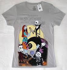 26 best t shirts images on tim burton