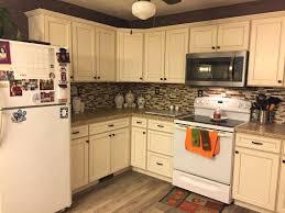 Stock Unfinished Kitchen Cabinets Unfinished Kitchen Base Cabinets Lowes U2013 Colorviewfinder Co