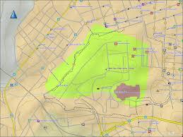 City Map Of Italy by Tramsoft Gmbh Garmin Trekmap Italia V4 Pro English