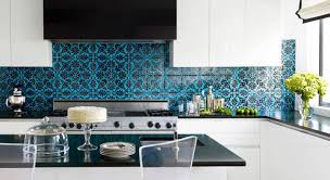 cuisine gris noir cuisine bleu gris canard ou bleu marine code couleur et idées de