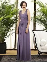lavender bridesmaids dresses bridesmaid dresses 2013 with sleeves uk purple 2014 lavender